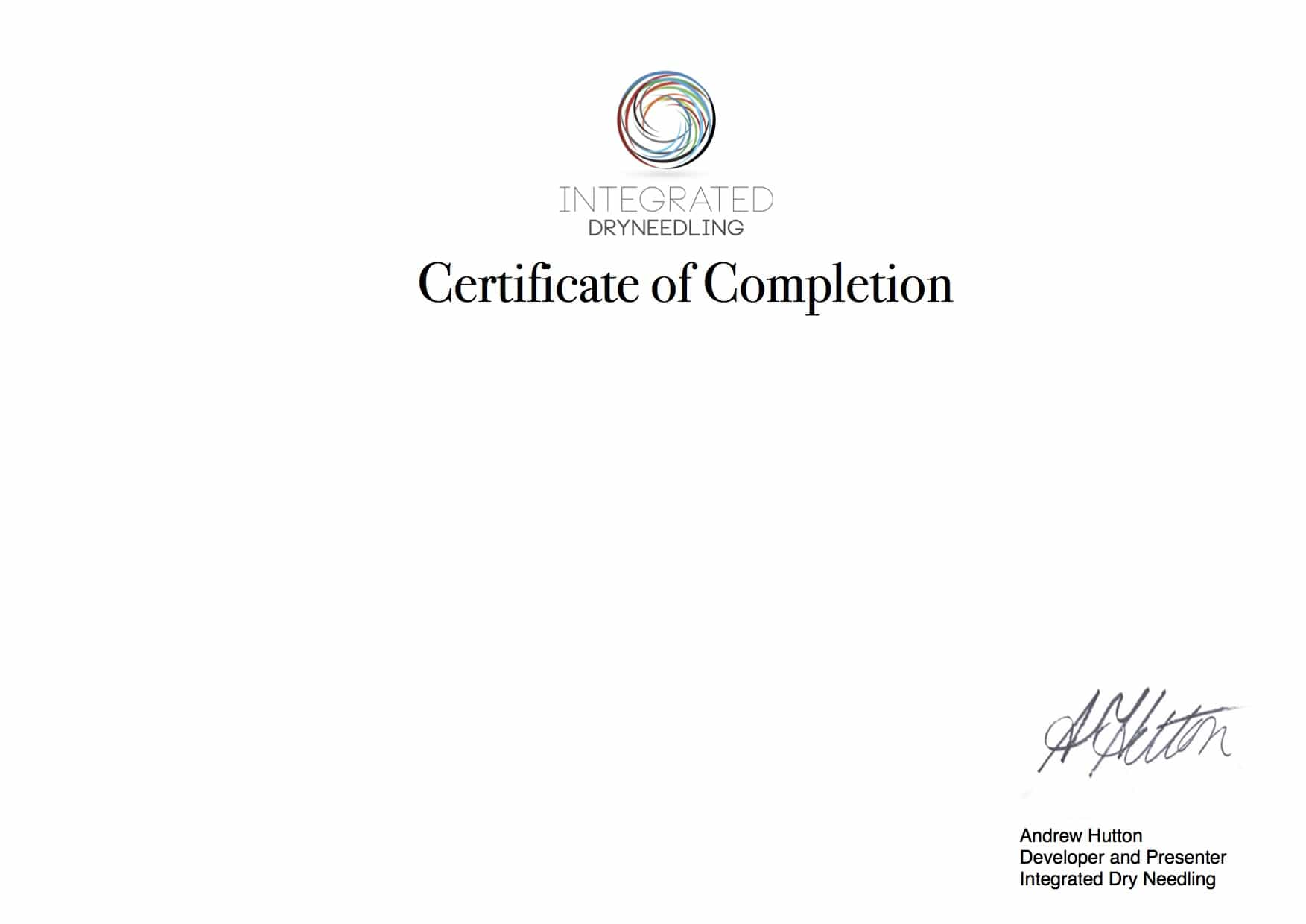 Update certificate images any certificate example ideas guidelines for safe practice update certificate integrated dry guidelines for safe practice update certificate 1betcityfo images 1betcityfo Images