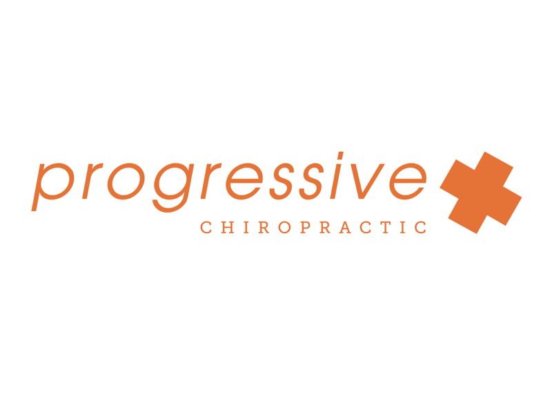 Sydney CBD, N.S.W, Progressive Chiropractic